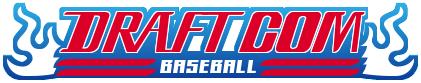 プロ野球ドラフト会議ドットコム